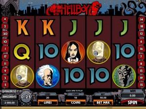 hellboy-spielen